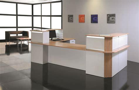 mobilier de bureau lille salle d attente et d accueil mobilier de collectivit 233 s mobilier goz