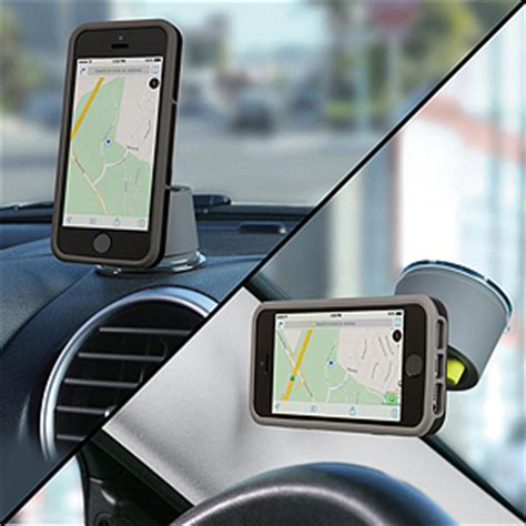 iphone dash mount turn your iphone into a dashcam best app and mount
