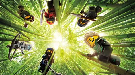 Awesome Car Wallpapers 2017 2018 School by Union Review The Lego Ninjago