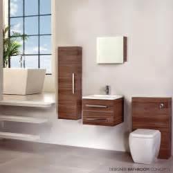 designer bathrooms aquatrend designer back to wall toilet unit cvatfpmetwa