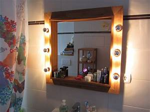 Nasszelle Komplett Preis : acrylglas badezimmer full size of acrylglas im badezimmer ~ Michelbontemps.com Haus und Dekorationen