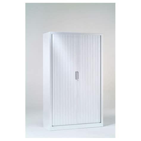armoire 224 rideaux recycl respect environnement