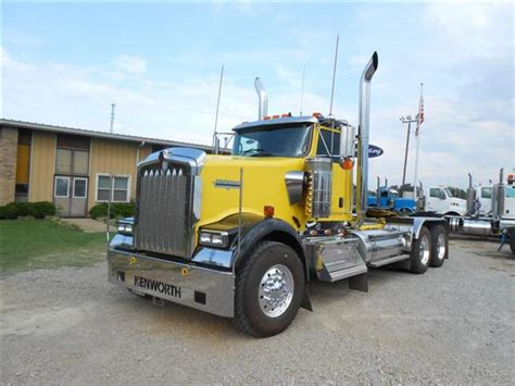 new w900 kenworth for sale 2015 kenworth w900 for sale autos post