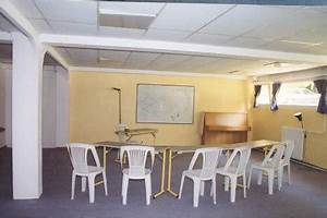 Auto Ecole Mennecy : location de salles salles de r union s minaires aix en provence marseille seminaire ~ Medecine-chirurgie-esthetiques.com Avis de Voitures