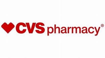Cvs Health Corporation Forecast Upbeat Improved Q2