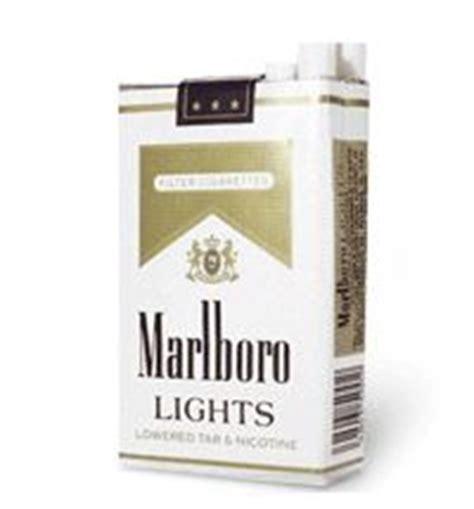 carton of marlboro lights 1000 images about marlboro cigarettes on pinterest