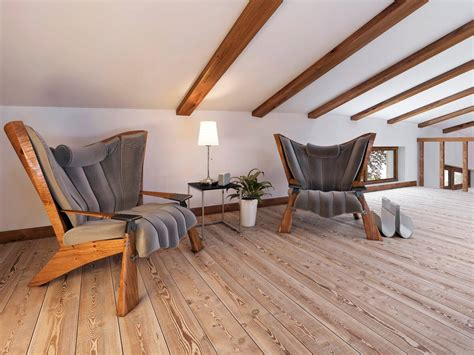 meuble bas chambre meuble bas pour chambre meuble tv design 2 tiroirs 2