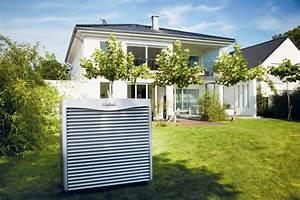 Energiebedarf Haus Berechnen : w rmepumpe einbauen vorraussetzungen und f rderungen ~ Lizthompson.info Haus und Dekorationen