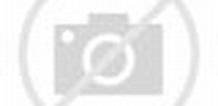 小松菜奈拍哭戲拒造假 真心飆淚台灣票房破千萬   蘋果新聞網   蘋果日報