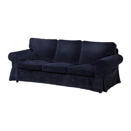 sofa tables for sale ikea ikea sofa for sale downtown toronto for sale in