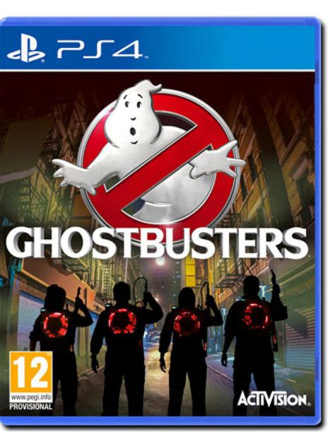 wii console prezzo mediaworld acquista ghostbusters ps4 gamestart it videogiochi e