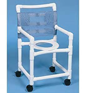 amazon com alimed duralife economy shower chair with twin