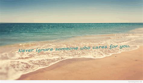New Beach Summer Quotes