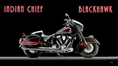 Indian Chief Backgrounds by 2017 Indian Chief Blackhawk Indian Motorcycles