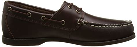 Timberland Boat Shoes Cedar Bay by Timberland Cedar Bay Boat Shoe Chaussures Bateau Homme
