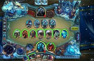 How To Beat The Lich King As Every Class With Virtually