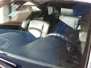 Windschutzscheibe Kratzer Entfernen Zahnpasta : kratzer aus autoscheibe reparatur von autoersatzteilen ~ Frokenaadalensverden.com Haus und Dekorationen