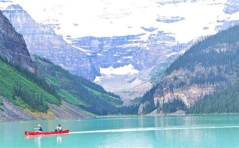 bureau louise banff ab canada pictures and and