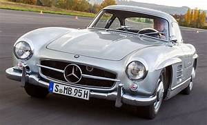 Leasingrückläufer Kaufen Mercedes : mercedes 300 sl classic cars ~ Jslefanu.com Haus und Dekorationen