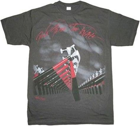 96 awesome pink floyd t shirts teemato