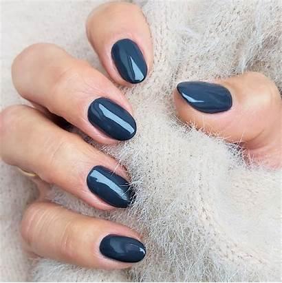 Pedicure Manicure Vinylux