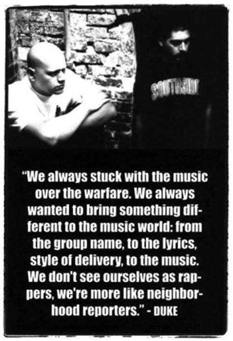 Psycho Realm Quotes. QuotesGram