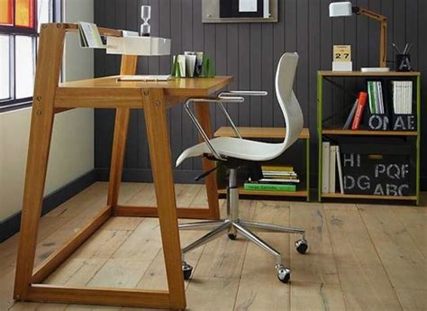 easy to make desk diy desks best desks to buy or build bob vila