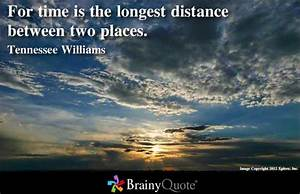 Famous quotes a... Beautiful Cities Quotes