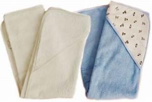 Badetuch Baby Mit Namen : baby badetuch mit kapuze aus bio baumwolle ~ Markanthonyermac.com Haus und Dekorationen