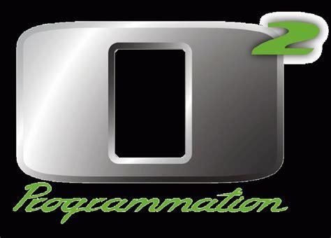 reprogrammation moteur bordeaux o2programmation dkboost boitier additionnel moteur diesel ou essence contactez o2programmation
