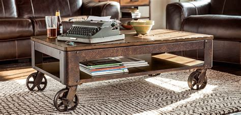 value city coffee tables living room coffee table decoratings small coffee tables