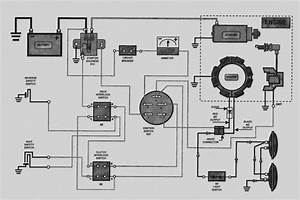 Diagram  Tortoise Switch Machine Wiring Diagram Connector