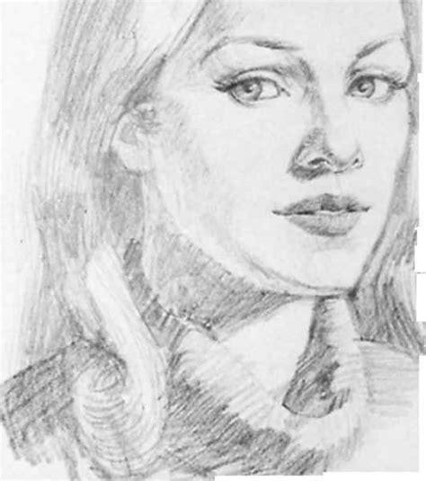 pencil portrait portrait drawing joshua nava arts