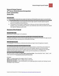 how to write a thesis for a personal narrative essay title for creative writing cv writing service basingstoke
