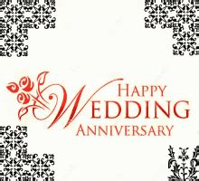 top happy wedding anniversary day telugu images hd  images