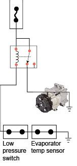 Dodge Neon Pcm Wiring Diagram Source