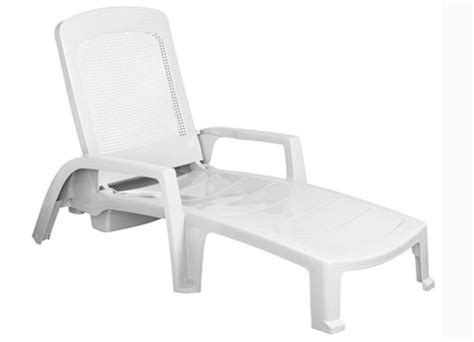 pool chaise lounge chairs sale outdoor g 1925803819