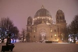Best Places to Celebrate Christmas in Germany | German ...