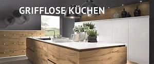 Küchen Meyer Oldenburg : meyer k chen frische haus design ideen ~ Orissabook.com Haus und Dekorationen