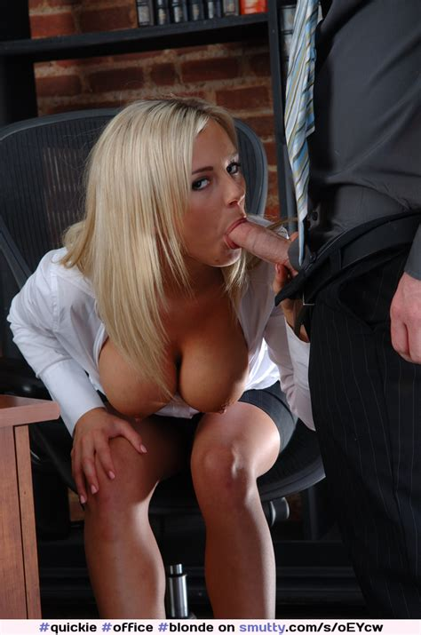Wife Gives Great Blowjob