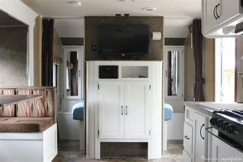 painting rv cabinets painting rv cabinets and what i did wrong domestic