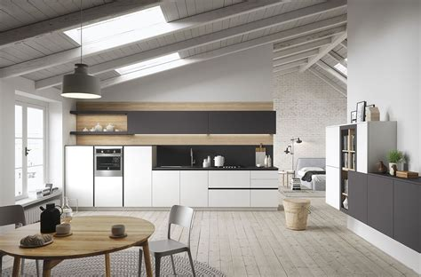 Kitchen Design Terms by Is A Kitchen Project Designed For Homeowners
