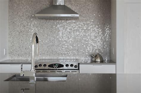dosseret cuisine davaus cuisine blanche dosseret avec des idées