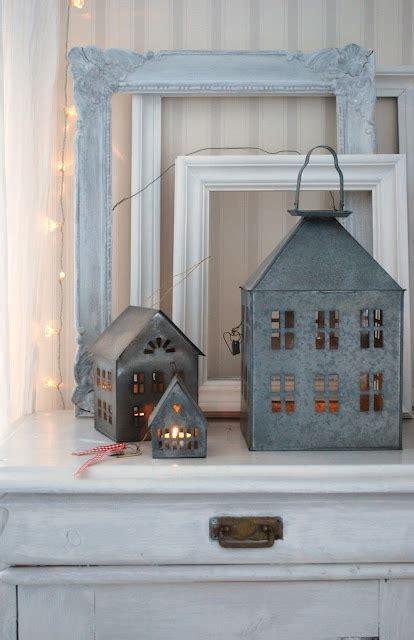 images  zinc houses  pinterest christmas