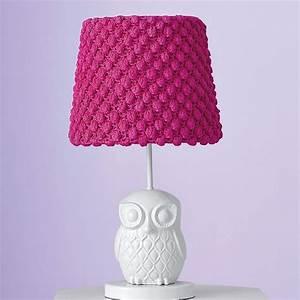 Lamps for nursery sea nursery lamp nursery lamps sea for Floor lamp animal jam