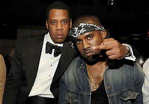 public enemies jay z vs kanye west documentary trailer is With kanye vs jay z documentary