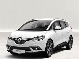 Renault Saint Quentin : mandataire renault grand scenic 4 nouveau 2018 lille ref 3258 ~ Medecine-chirurgie-esthetiques.com Avis de Voitures