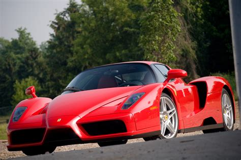 Car Wallpapers Hd Enzo For Sale by 2003 Enzo Hd Wallpaper Background Image