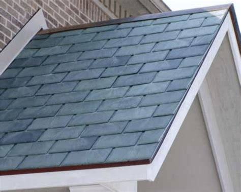 synthetic slate roof tiles prices house trend design