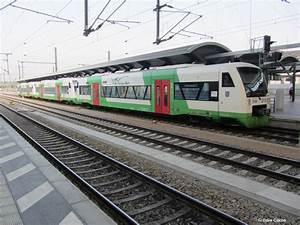 S Bahn Erfurt : deutsche bahn ~ Orissabook.com Haus und Dekorationen